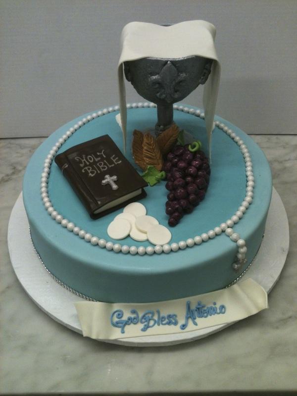 Image Result For Design A Cake Shop Washington